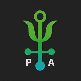 plant alchemy logo.jpg