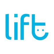 lift-cannabis_owler_20171016_212451_orig