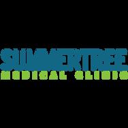 summer-tree-logo-color.png