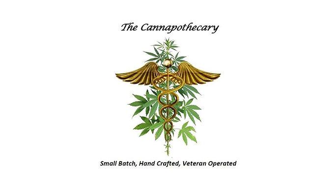 cannapothecary logo 2.jpg