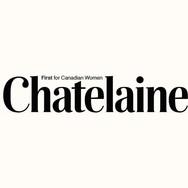 Chatelaine-_logo.jpg
