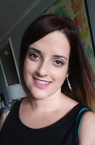Melanie Quadros
