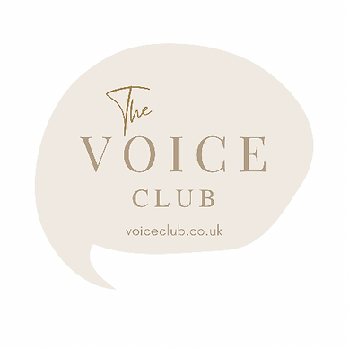 VOICE CLUB.PNG