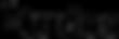 etudes-logo-black-8c142bfc842e60f56f4094