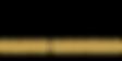 LOGO-LEOCA-01.png