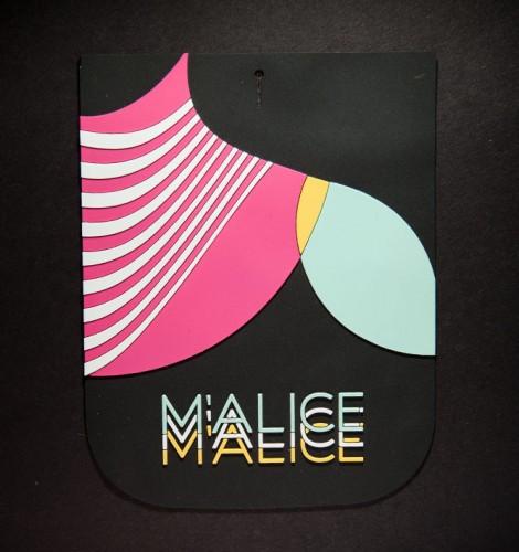 inline_1003-FW17-18__MAlice_etichetta_Em
