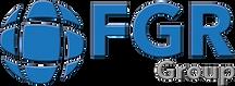 FGR Logo.png