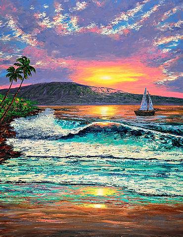 seascapeFront.jpg