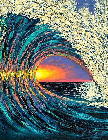 wavesFront.jpg