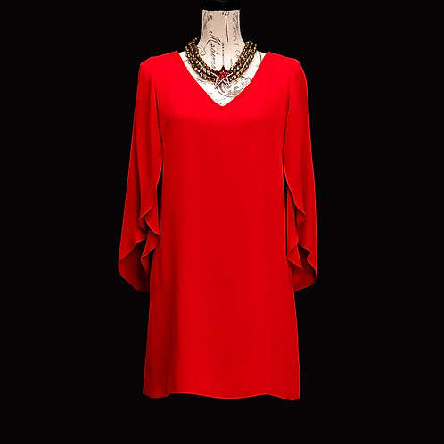 0463 RUBY RED