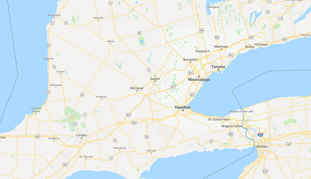 southern Ont.png