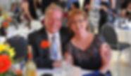 Steve and Judy_edited.jpg