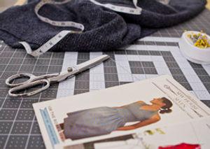 sewing_101.jpg