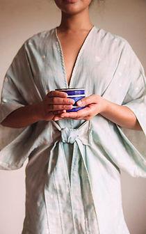 almada_kimono_robe_1.jpg