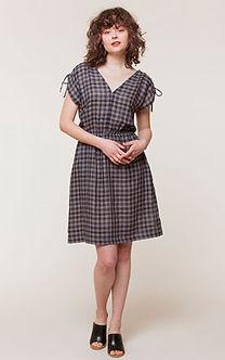 kimmy_dress_1.jpg