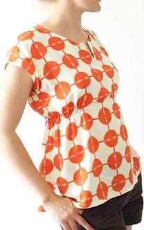 bianca_top_dress_1.jpg