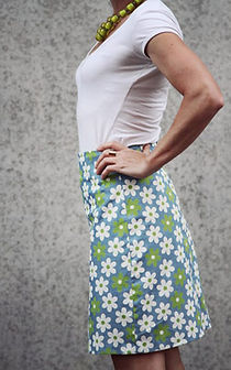annie_a_line_skirt.jpg