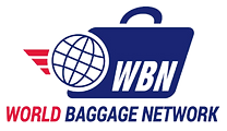 WBN%20Logo_edited.png