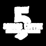 5Senses_Logo_offen_weiss_highres.png
