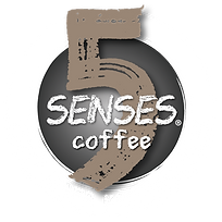 5Senses-2019_ohneHG_hell_RGB-600px.png