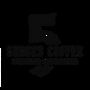 5Senses_Logo_offen_schwarz_highres.png