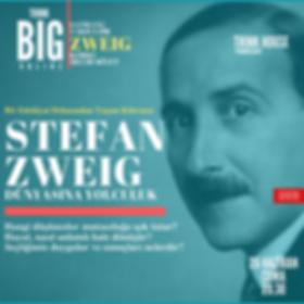 26 Haziran Zweig .png