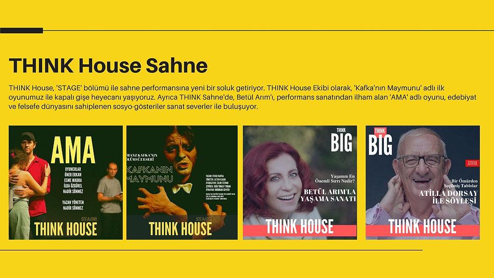 THINK House Kurumsal  (1).jpg