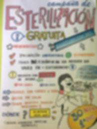 sterilization campaign 1.jpg