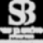 yarin logo4.png