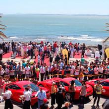 Ferrari01.jpeg
