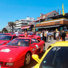 Ferrari02.jpeg
