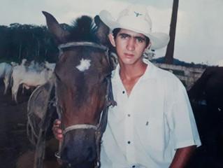 Celso Ribeiro Boian