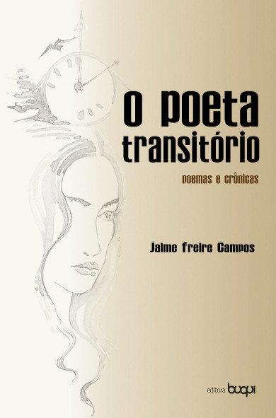 O poeta transitório