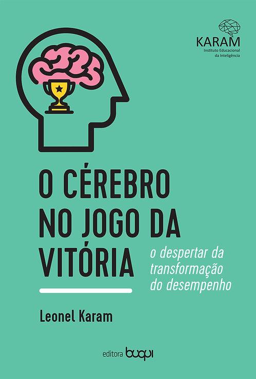 O Cérebro no Jogo da Vitória
