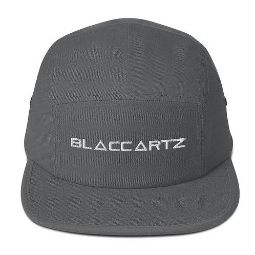 BLACCARTZ Camper Hat