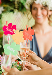 partyHawaii Styled Shoots 6-8-18IMG_3408
