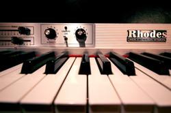Studio A Rhodes