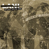 Lani_Get_out_the_show_final (1).jpg