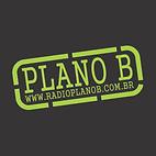 plano b.png