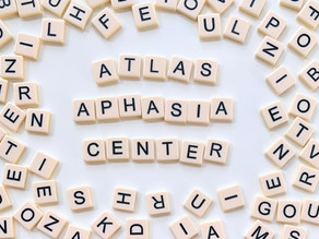 Why Choose Atlas Aphasia Center?