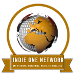 Indie One New Logo.png