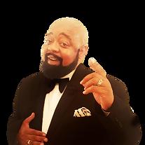 Robert Barnes Tuxedo Special Fix (1).png