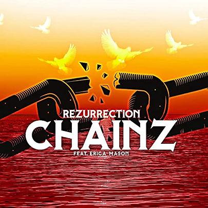 Rezurrection cd cover.jpg