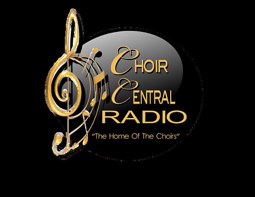 Choir_Central_Radio_Logo_07-11-2020-11-0