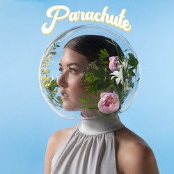 ISABELLE YOUNG_PARACHUTE