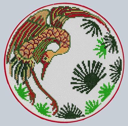 Hung Guan