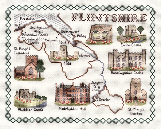Flintshire