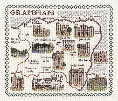 Grampian
