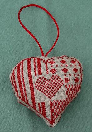 Hearts - 4