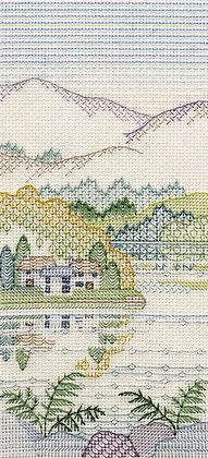 Heather Hills: Bracken Cottages
